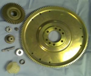 machining_2